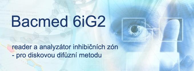 BACMED 6iG2